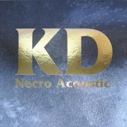 Necro Acoustic