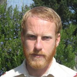 Brian Pyle