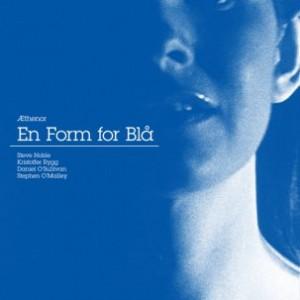 Aethenor-En-Form-For-Bla-300x300