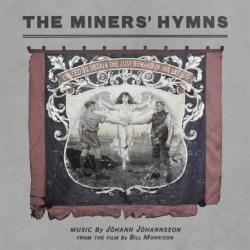 minershymns3