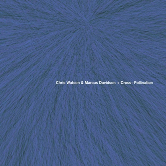 cross-pollination2