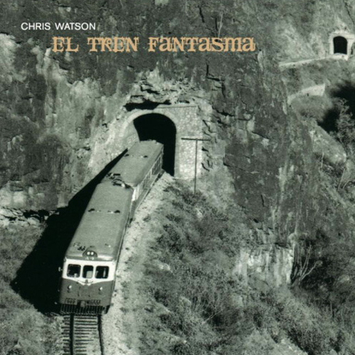 chris-watson-el-tren-fantasma1
