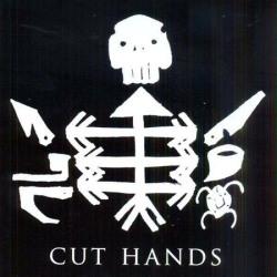 cut hands