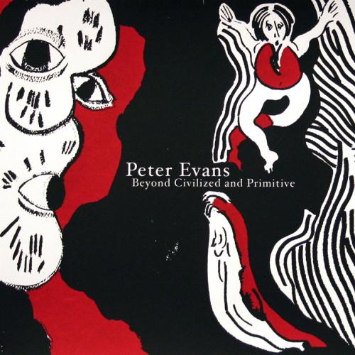 peter-evans