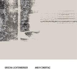 grischa-lichtenberger-and-iv-inertia
