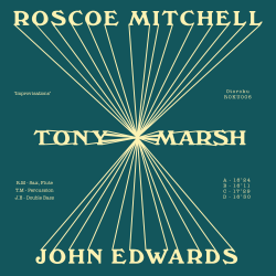 ROKU006-Mitchell-Marsh-Edwards-FRONT_COVER