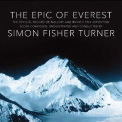 Simon-Fisher-Turner-The-Epic-Of-Everest