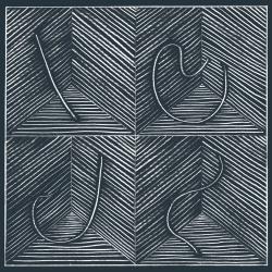 RM459-John-Chantler-Even-Clean-Hands-Cover